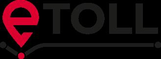 Logo etoll